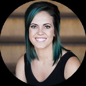 Chelsea Wilpolt - Zinke Hair Studio Boulder