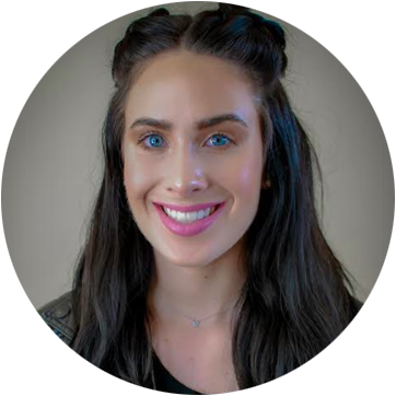 Zoe Worthen - Zinke Hair Studio Denver