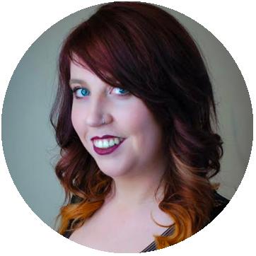 Meryl Hansen - Zinke Hair Studio Boulder