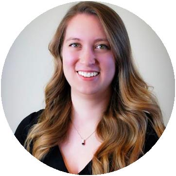 Lauren Depue - Zinke Hair Studio Boulder